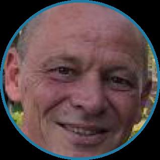 Steven Neijenhuis eigenaar