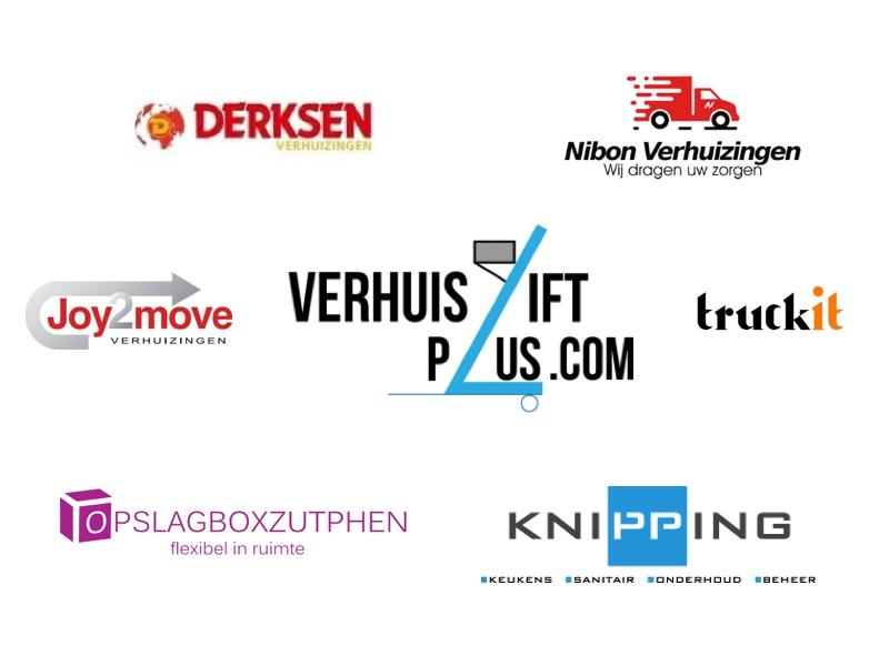 partners van verhuisliftplus.com